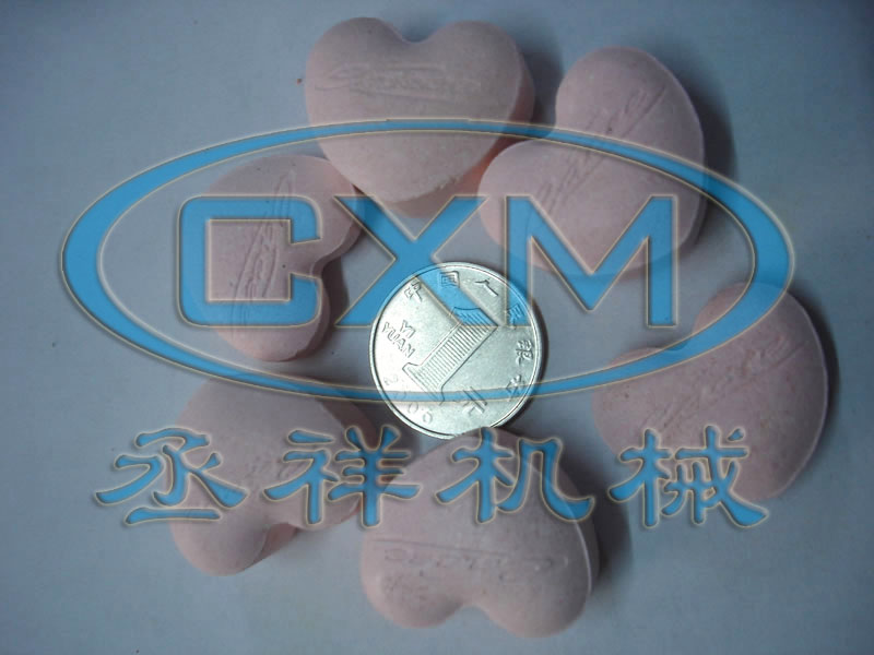 Toilet Block,Disinfector Tablets,Disinfectant Tablets